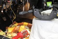 Hyundai i30 2011 - Tempomat beszerelés_02