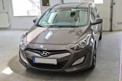 Hyundai i30 2013 - Tempomat beszerelés (AP900C)_03