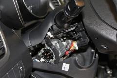 Hyundai i30 2015 - Tempomat beszerelés (AP900C)_01