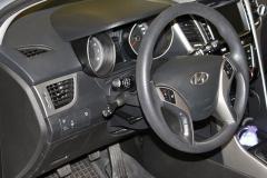Hyundai i30 2015 - Tempomat beszerelés (AP900C)_05