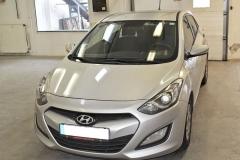Hyundai i30 2015 - Tempomat beszerelés (AP900C)_07
