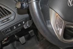 Hyundai ix35 2012 - Tempomat beszerelés (AP900)_02