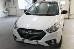 Hyundai ix35 2012 - Tempomat beszerelés (AP900)_03