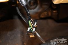 Hyundai ix35 2012 - Tempomat beszerelés_02