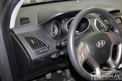 Hyundai ix35 2012 - Tempomat beszerelés_05