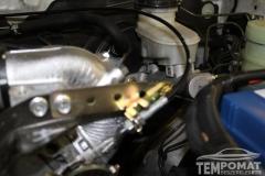 Isuzu D-MAX 2006 - Tempomat beszerelés_06