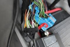 Iveco Daily 2008 - Tempomat beszerelés (AP900C)_08