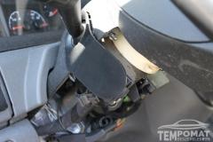 Iveco Daily 2012 - Tempomat beszerelés_02