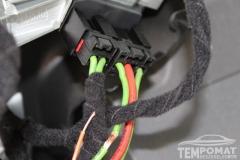 Iveco Daily 2012 - Tempomat beszerelés_04