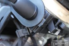 Iveco Daily 2012 - Tempomat beszerelés_07