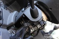 Iveco Daily 2012 - Tempomat beszerelés_08