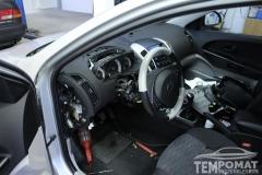 Kia-ceed-2007-Tempomat-beszerelés-AP900_01
