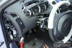 Kia-ceed-2007-Tempomat-beszerelés-AP900_02