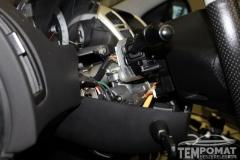 Kia-ceed-2007-Tempomat-beszerelés-AP900_03