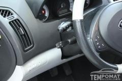 Kia-ceed-2007-Tempomat-beszerelés-AP900_06