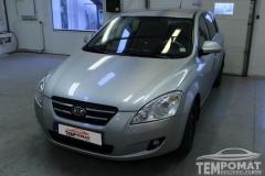 Kia-ceed-2007-Tempomat-beszerelés-AP900_07