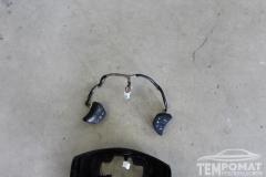 Kia cee'd 2007 - Tempomat beszerelés_02