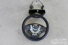 Kia cee'd 2007 - Tempomat beszerelés_03