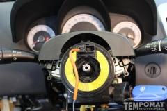 Kia cee'd 2008 - Tempomat beszerelés (AP500)_01