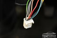 Kia cee'd 2008 - Tempomat beszerelés (AP500)_03
