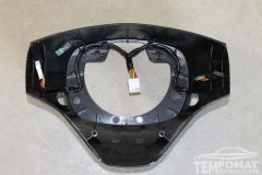 Kia cee'd 2008 - Tempomat beszerelés (AP500)_04