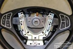 Kia cee'd 2008 - Tempomat beszerelés (AP500)_06