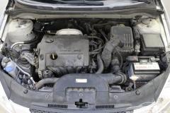 Kia cee'd 2008 - Tempomat beszerelés (AP500)_07