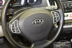 Kia cee'd 2008 - Tempomat beszerelés (AP500)_11