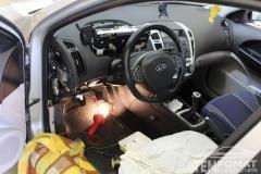 Kia-ceed-2008-Tempomat-beszerelés-AP900_01