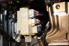 Kia-ceed-2008-Tempomat-beszerelés-AP900_02
