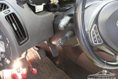 Kia-ceed-2008-Tempomat-beszerelés-AP900_06