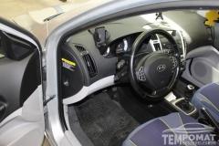 Kia-ceed-2008-Tempomat-beszerelés-AP900_08
