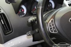 Kia-ceed-2008-Tempomat-beszerelés-AP900_11