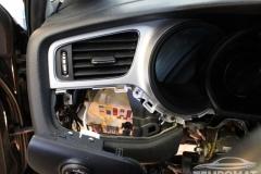 Kia-ceed-2013-Tempomat-beszerelés-AP900_01