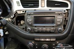 Kia-ceed-2013-Tempomat-beszerelés-AP900_02