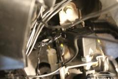 Kia-ceed-2013-Tempomat-beszerelés-AP900_04