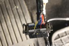 Kia-ceed-2013-Tempomat-beszerelés-AP900_05