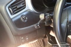 Kia-ceed-2013-Tempomat-beszerelés-AP900_06