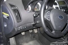 Kia-ceed-Tempomat-beszerelés-AP800_01