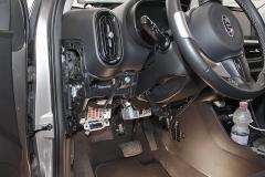 Kia Picanto 2019 - Tempomat beszerelés (AP900C)_01
