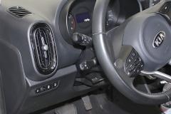 Kia Picanto 2019 - Tempomat beszerelés (AP900C)_07