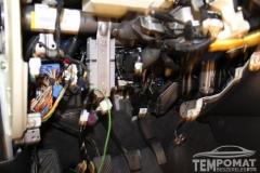 Kia-Sorento-2009-Tempomat-beszerelés-AP900_01