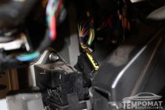 Kia-Sorento-2009-Tempomat-beszerelés-AP900_02