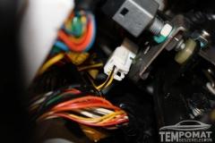 Kia-Sorento-2009-Tempomat-beszerelés-AP900_03