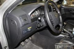 Kia-Sorento-2009-Tempomat-beszerelés-AP900_04