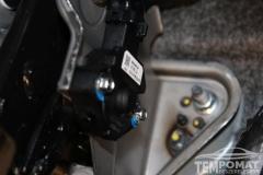 Kia-Sportage-2016-Tempomat-beszerelés-AP900Ci_02