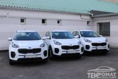 Kia Sportage 2018 - Tempomat beszerelés_03
