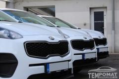 Kia Sportage 2018 - Tempomat beszerelés_09