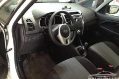 Kia-Venga-2011-Tempomat-beszerelés_02