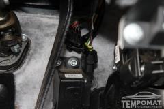 Lada Granta 2016 - Tempomat beszerelés_01